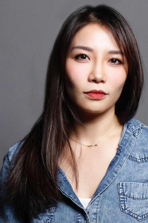 Vivian Ahn IMG 5924