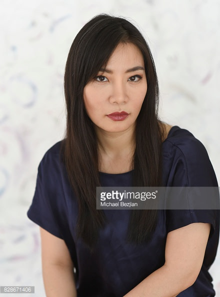 Vivian Ahn IMG 3143