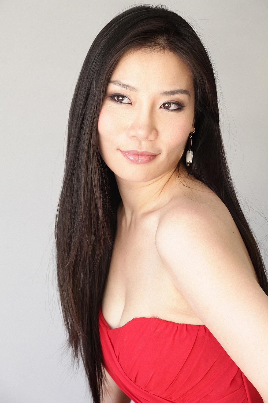 Vivian Ahn IMG 8332