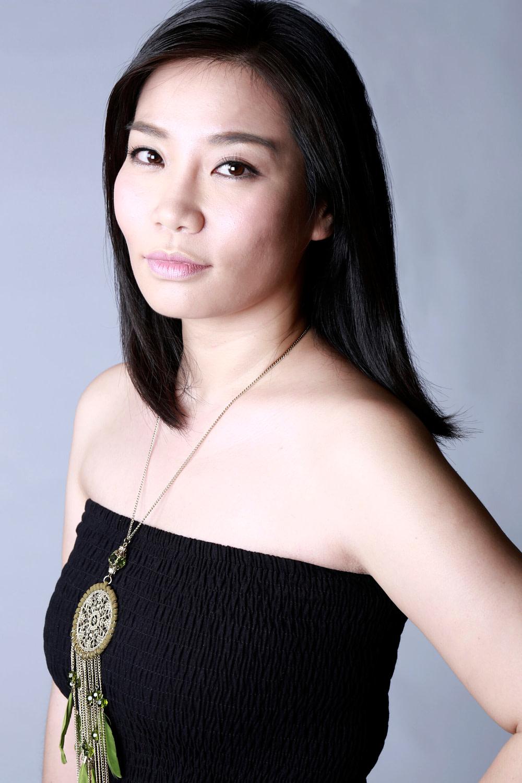 Vivian Ahn 20150611 伊林1209 1 scaled