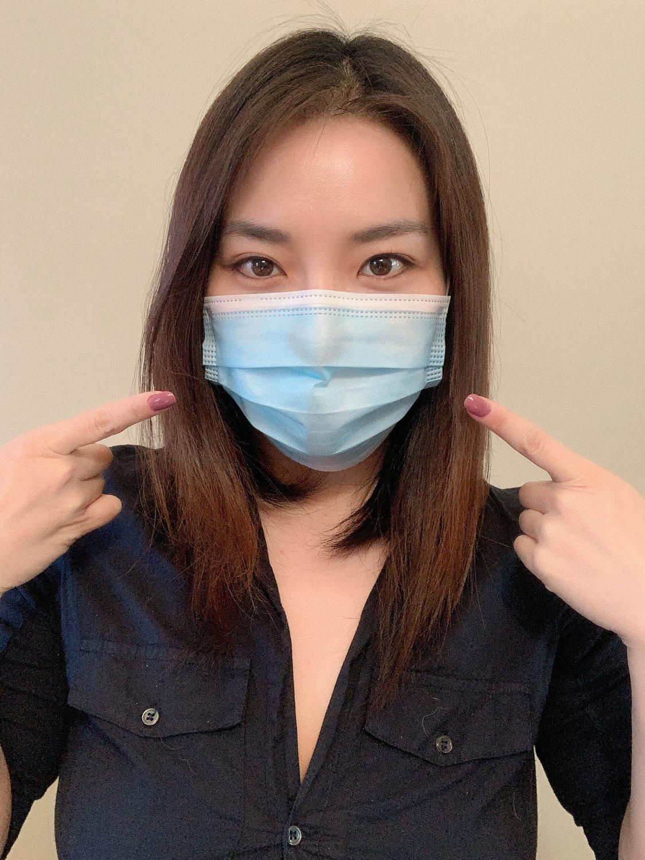 Vivian Ahn IMG 6094 scaled