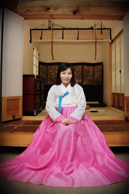Vivian Ahn IMG 4221