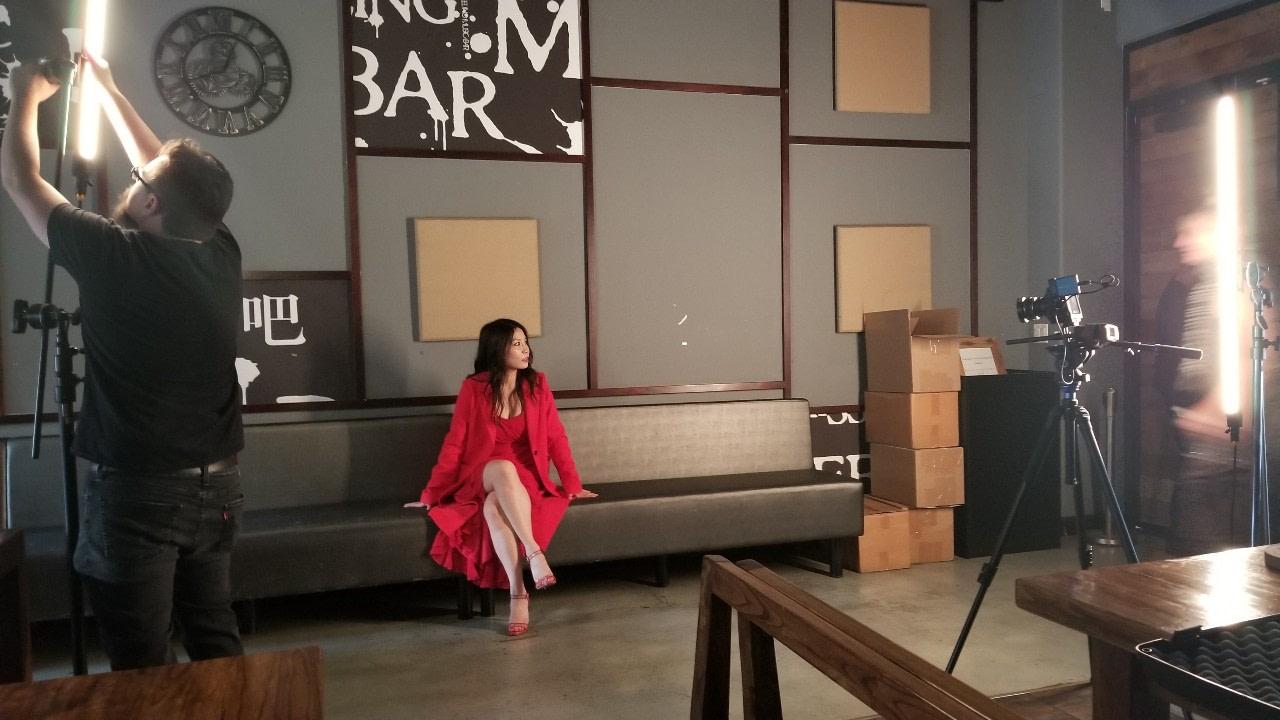 Vivian Ahn IMG 1067