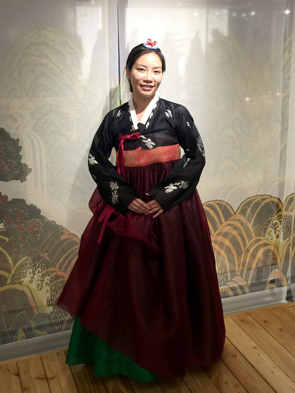 Vivian Ahn IMG 9063