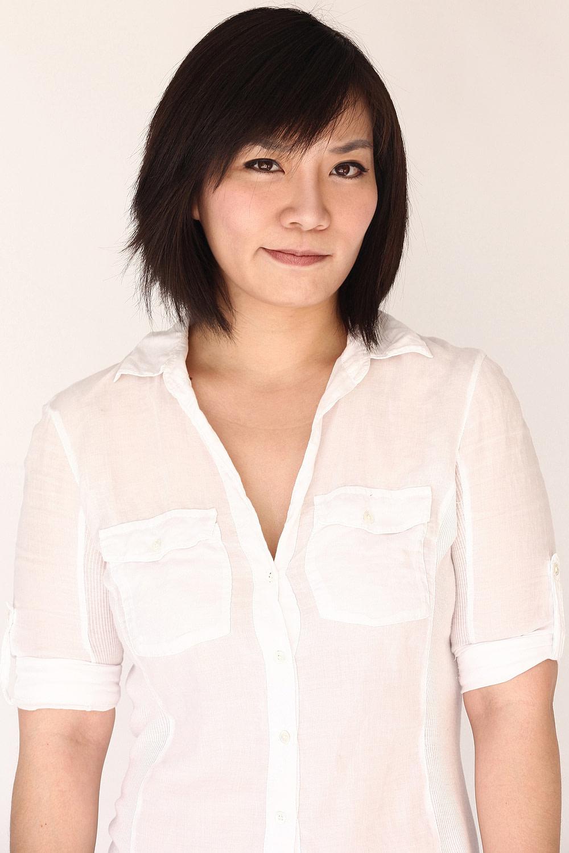 Vivian Ahn IMG 5762