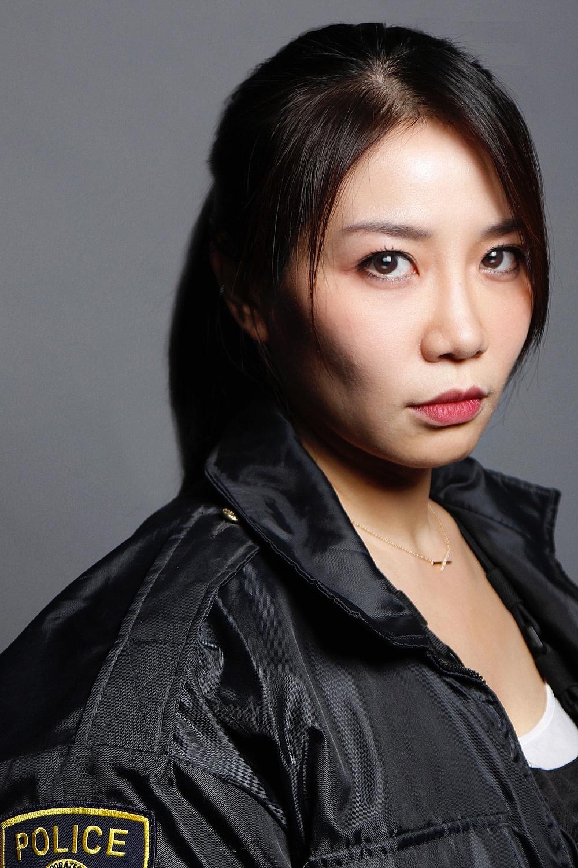 Vivian Ahn IMG 5926