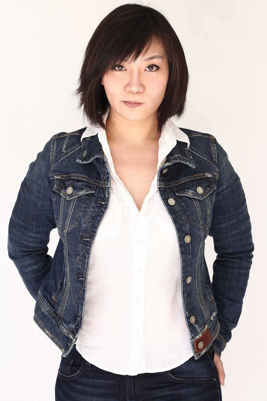Vivian Ahn IMG 5660