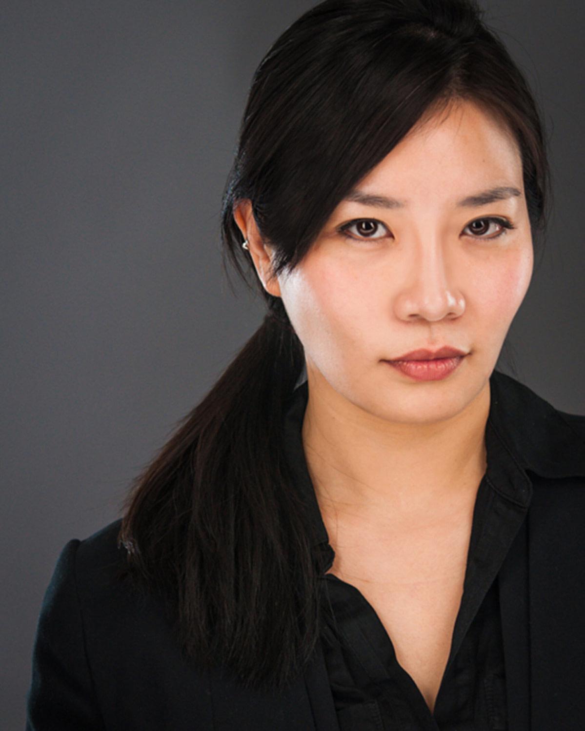 Vivian Ahn IMG 6578 scaled