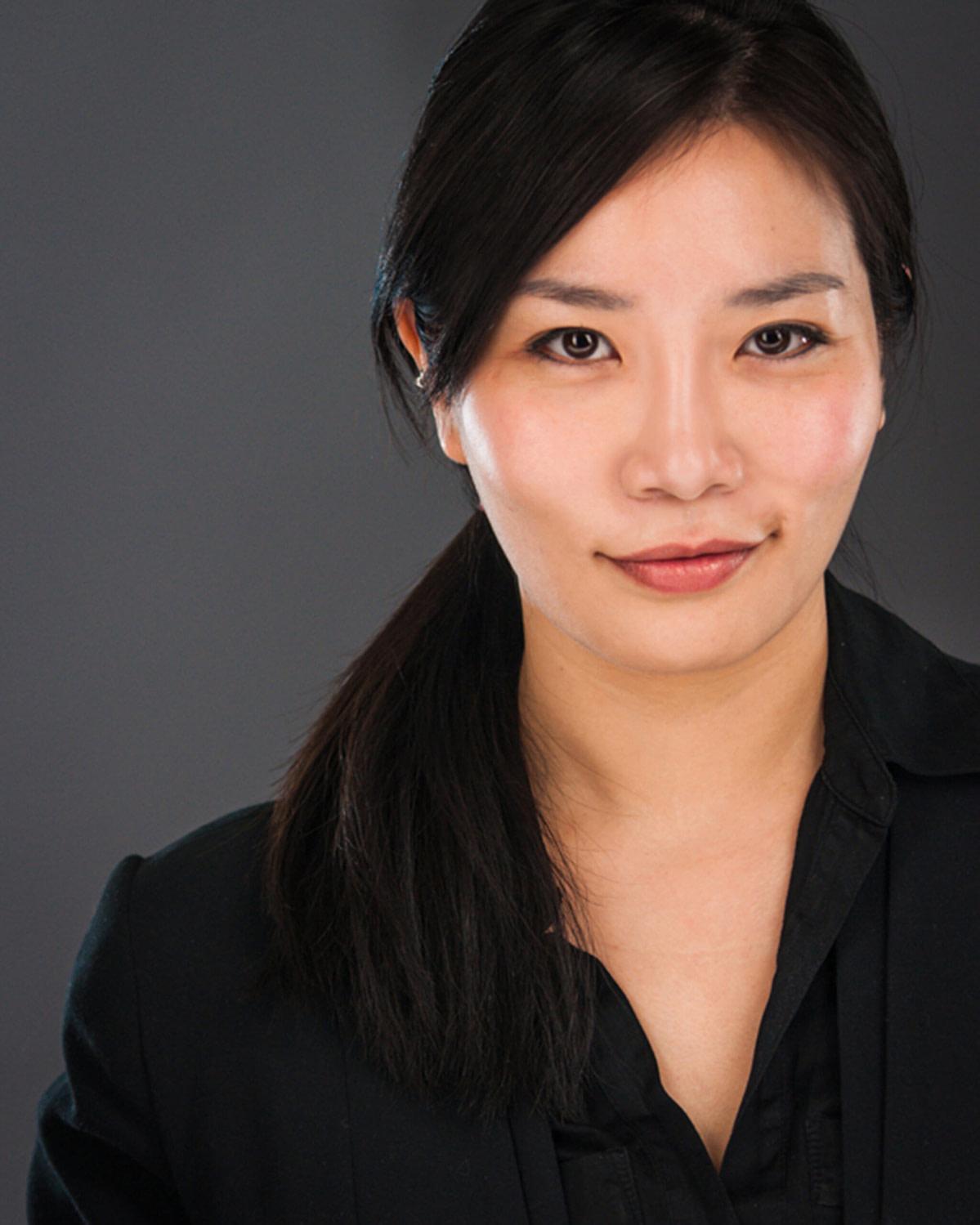 Vivian Ahn Vivian Ahn 267 of 289 scaled