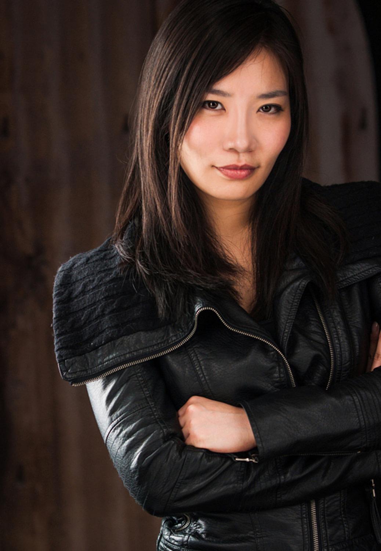 Vivian Ahn Vivian Ahn 143 of 289 scaled