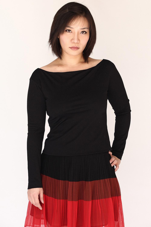 Vivian Ahn IMG 5775 1