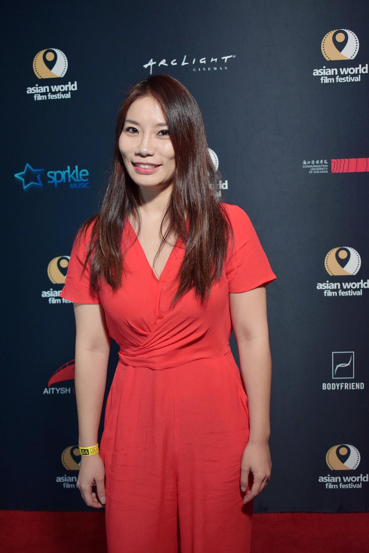 Vivian Ahn IMG 3136
