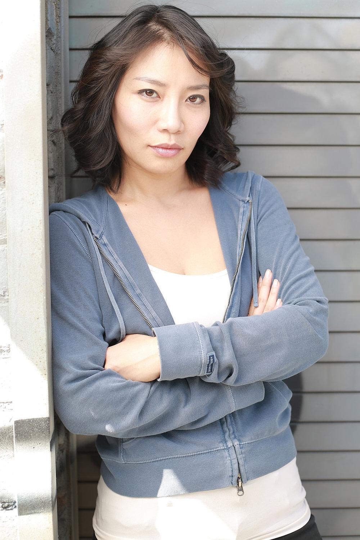 Vivian Ahn B60A8380