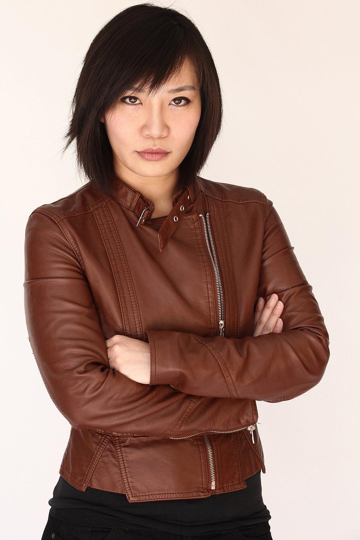 Vivian Ahn IMG 5969 1