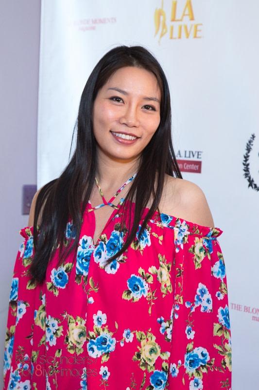 Vivian Ahn IMG 4830