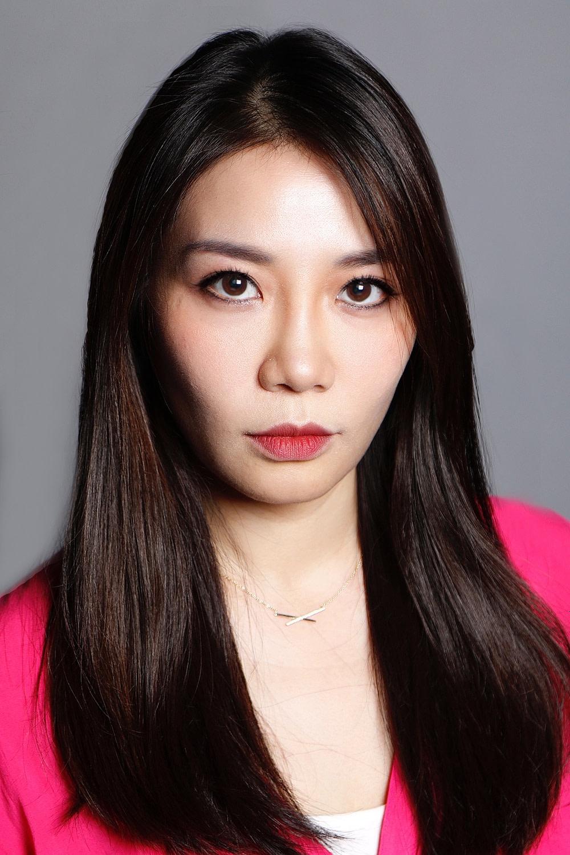 Vivian Ahn IMG 5922