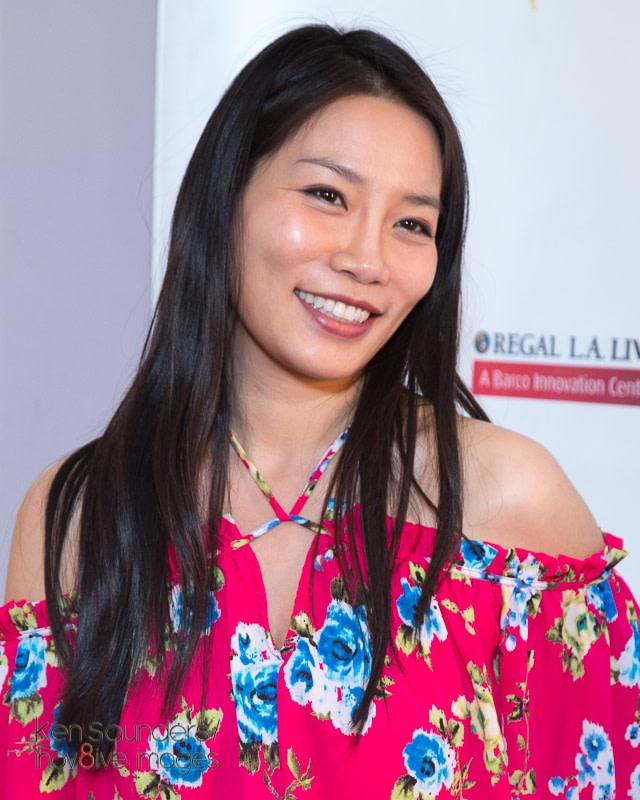 Vivian Ahn IMG 4833