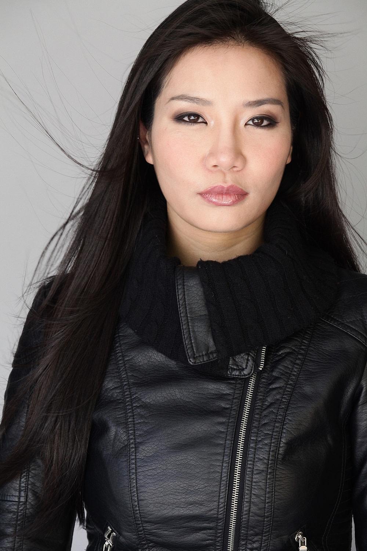 Vivian Ahn IMG 8062