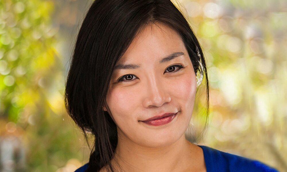 Vivian_Ahn-(249-of-289)1