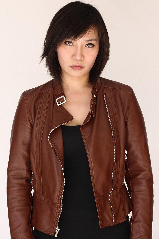 Vivian Ahn IMG 5876