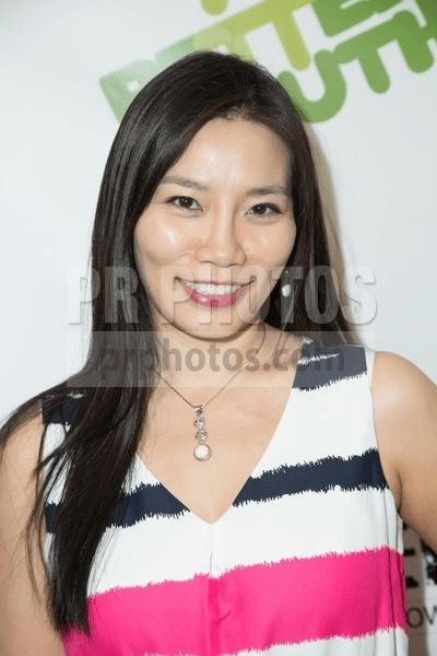Vivian Ahn IMG 3992