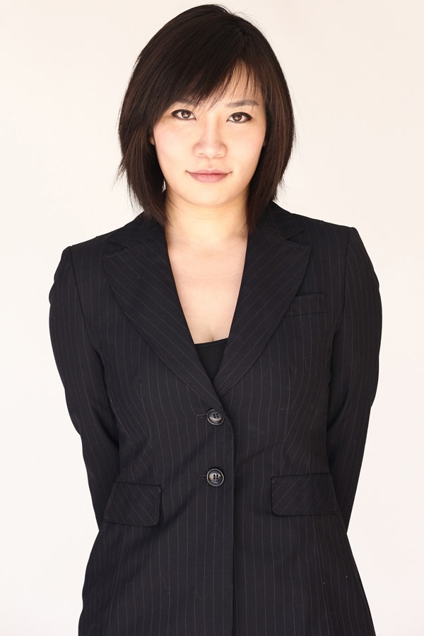 Vivian Ahn IMG 6035