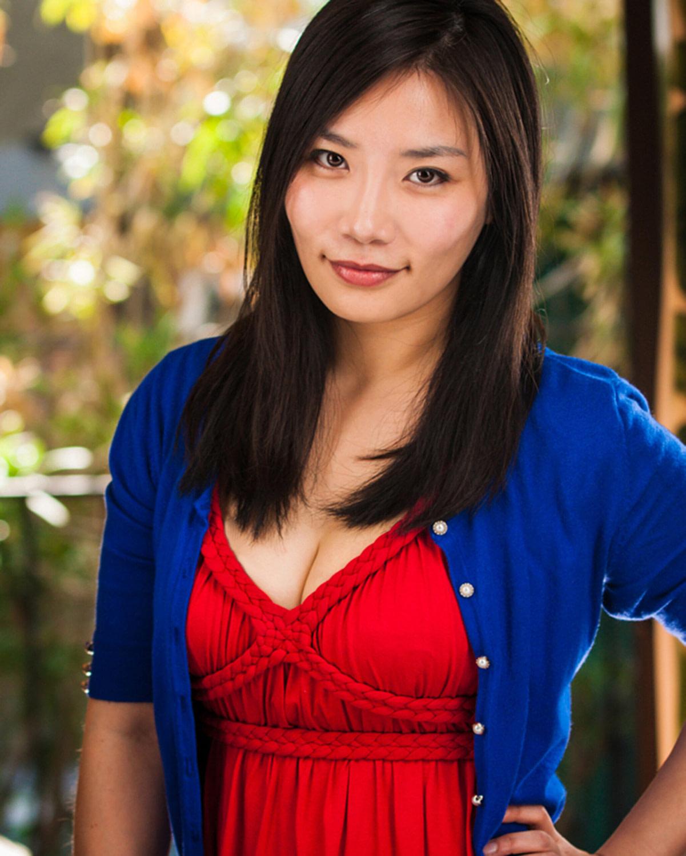 Vivian Ahn Vivian Ahn 206 of 289 scaled