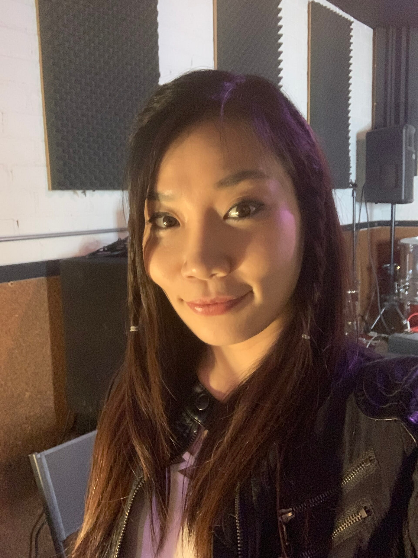 Vivian Ahn IMG 1117 scaled