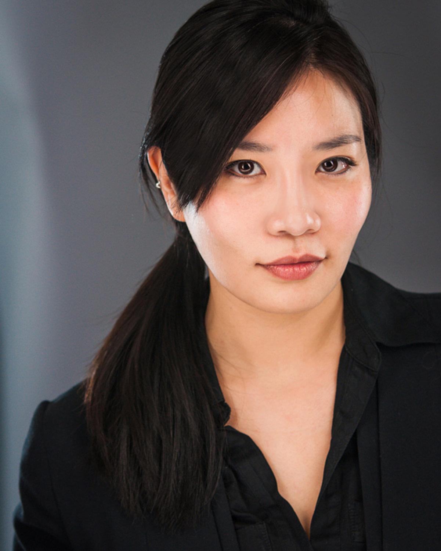 Vivian Ahn Vivian Ahn 264 of 289 scaled