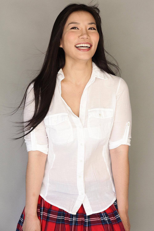 Vivian Ahn IMG 7900 1