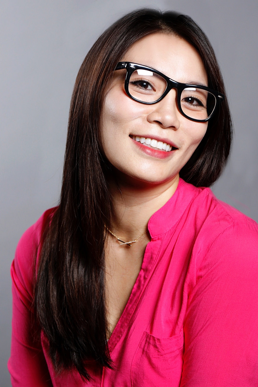 Vivian Ahn IMG 5921