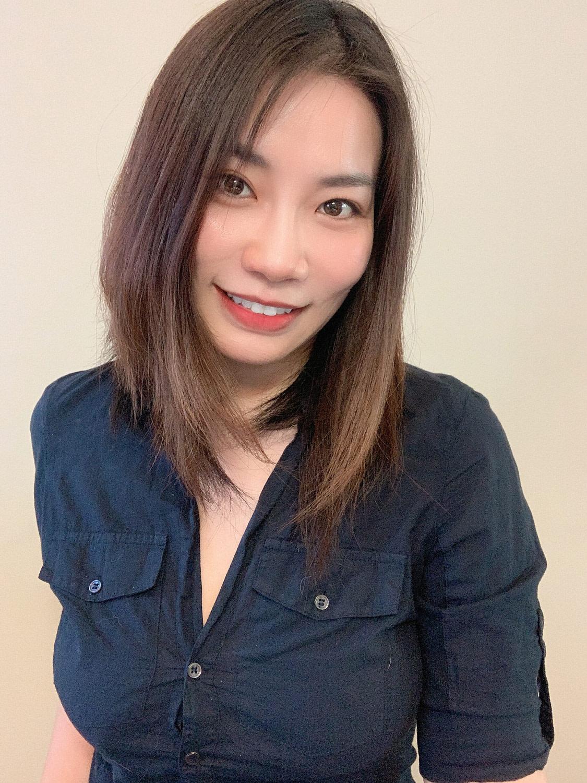 Vivian Ahn IMG 6103 scaled