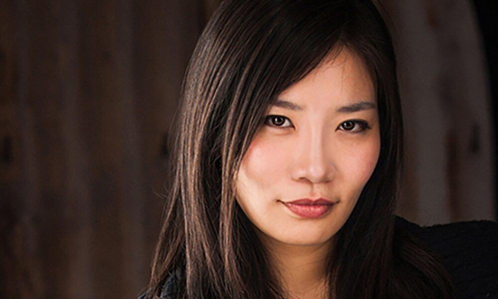 Vivian_Ahn-(143-of-289)1