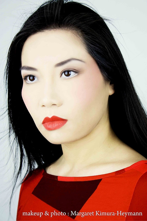Vivian Ahn photo 8