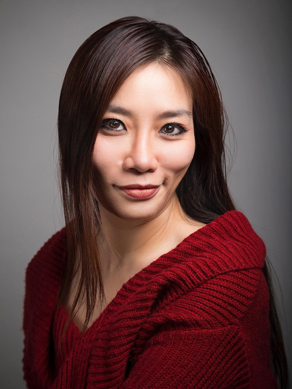 Vivian Ahn IMG 5931