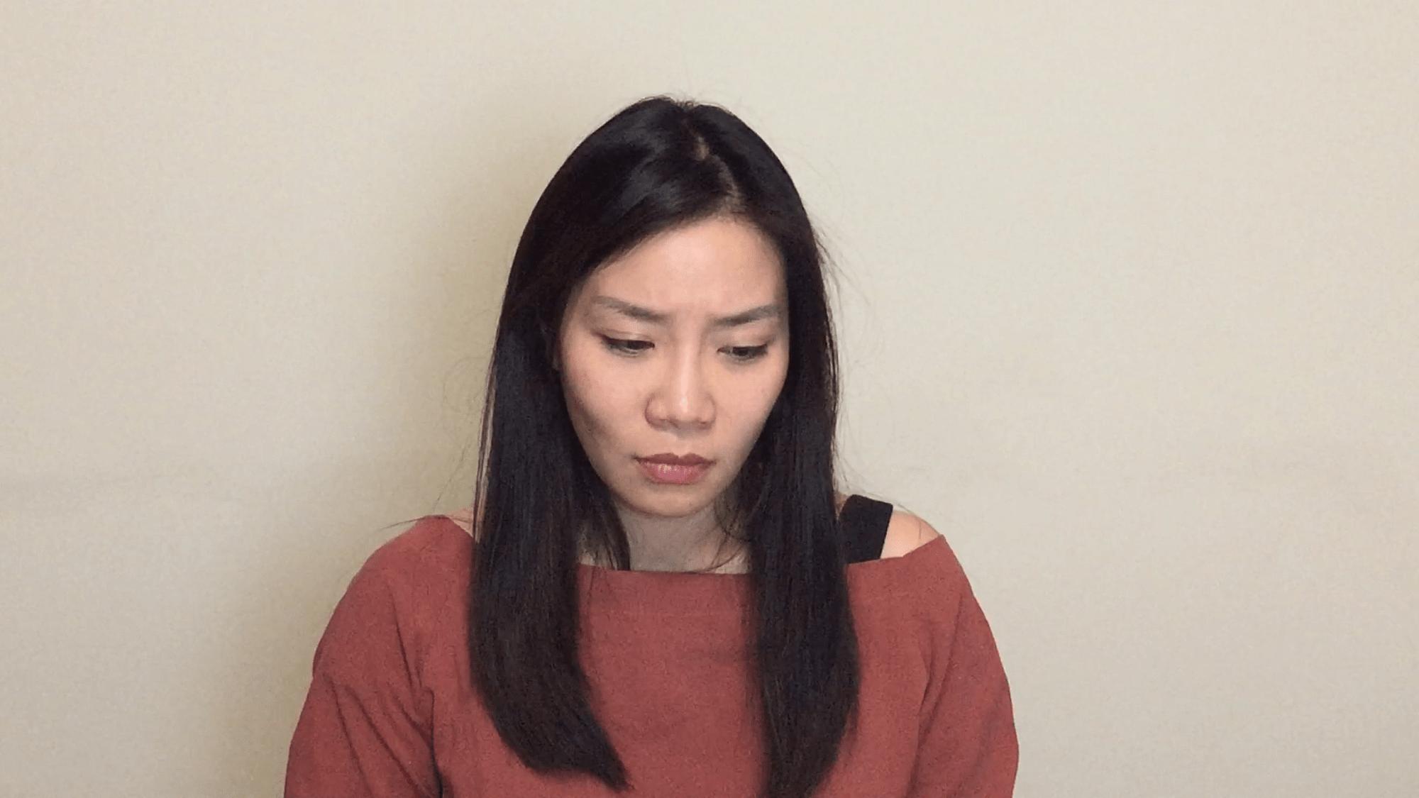 Vivian Ahn IMG 7122