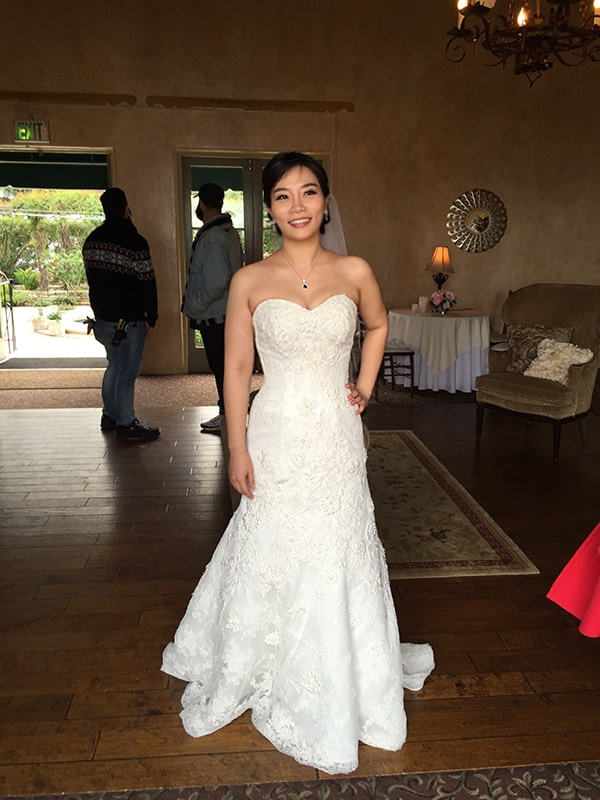 Vivian Ahn IMG 5762 1