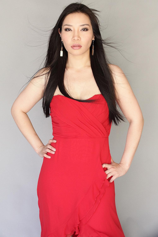 Vivian Ahn IMG 8260