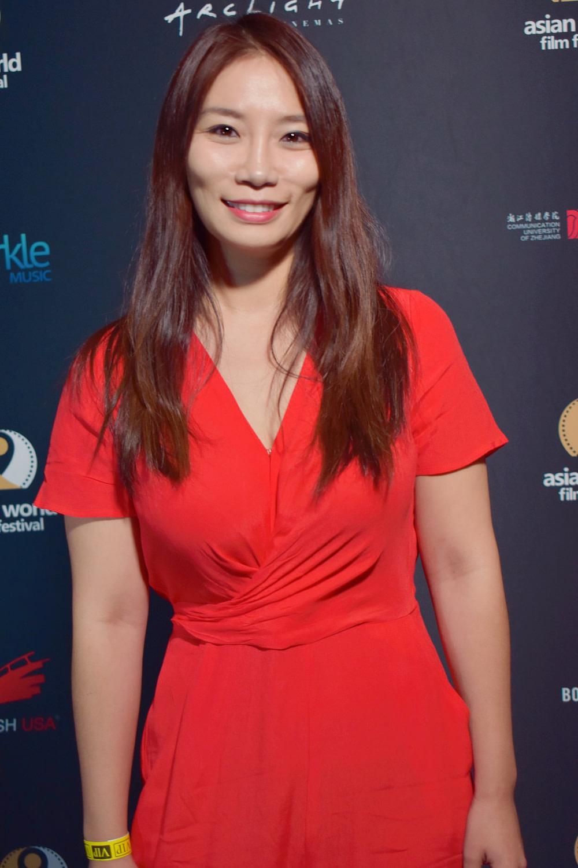 Vivian Ahn IMG 3134