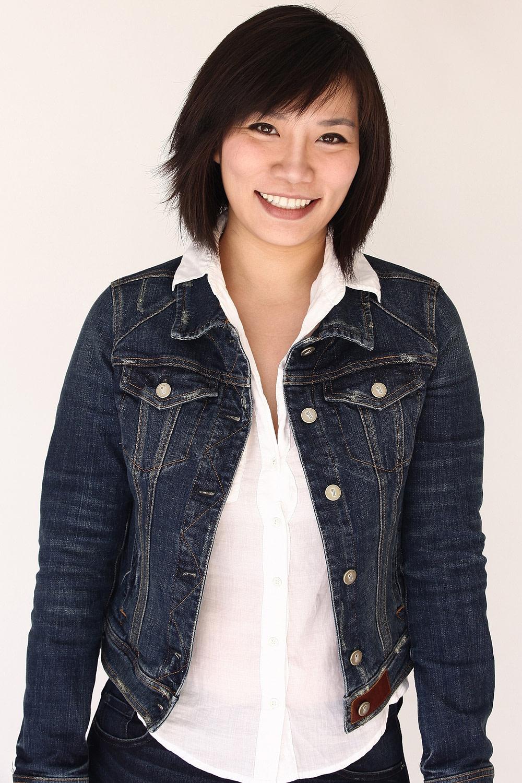 Vivian Ahn IMG 5653