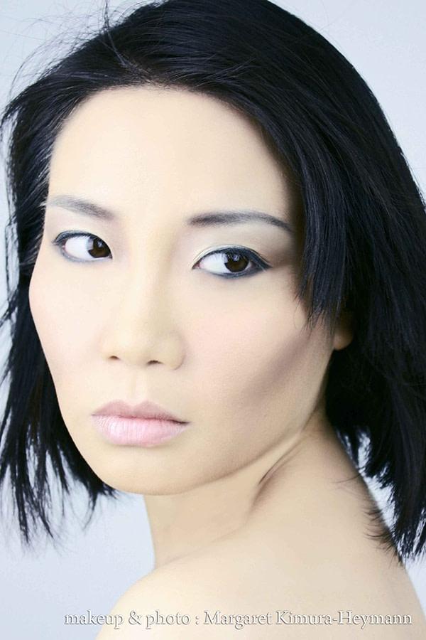 Vivian Ahn photo 1