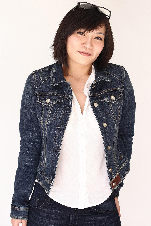 Vivian Ahn IMG 5710