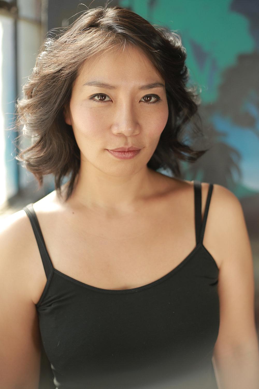 Vivian Ahn B60A8328