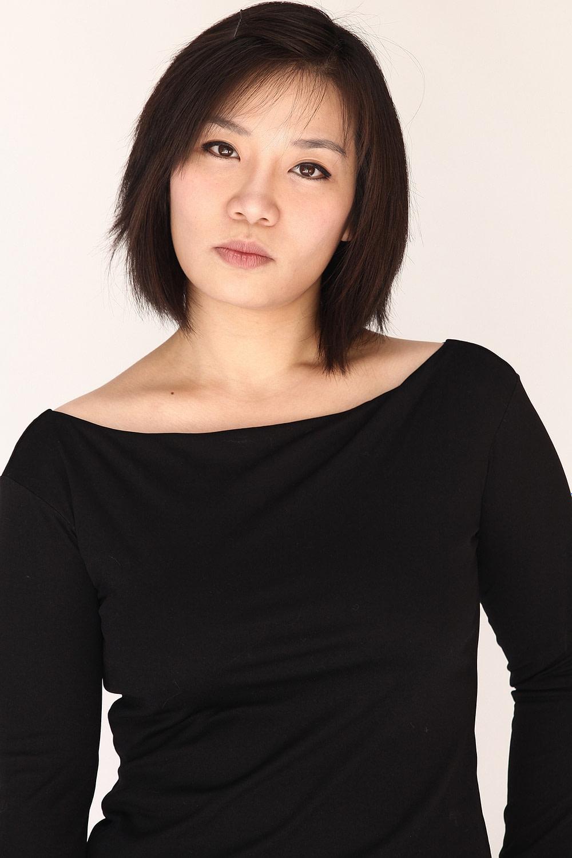 Vivian Ahn IMG 5797