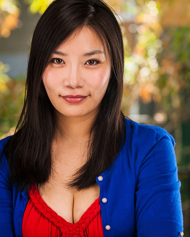 Vivian Ahn Vivian Ahn 186 of 289