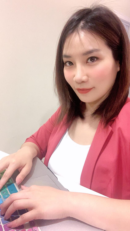 Vivian Ahn IMG 6011 scaled