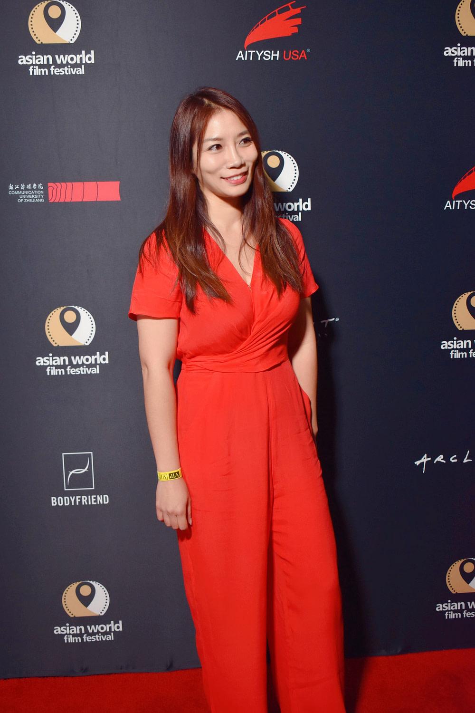 Vivian Ahn IMG 3135
