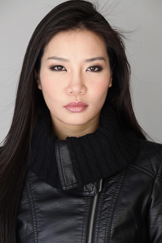 Vivian Ahn IMG 8063