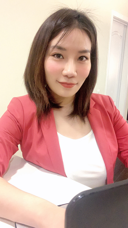 Vivian Ahn IMG 6008 scaled