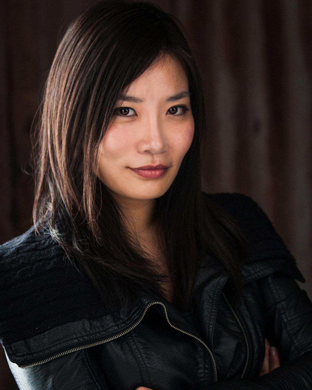 Vivian Ahn Vivian Ahn 155 of 289 scaled
